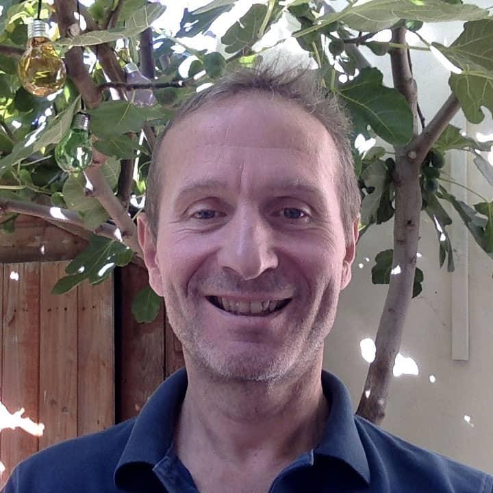 Bernard Bulaitis