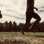 Oxygen Advantage Instructor Training and Athletes Masterclass – London June 2018